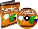 Thumbnail Surefire Market Research (Instruction Videos)