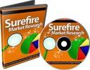 Thumbnail Surefire Market Research (Instruction Videos)
