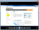 Thumbnail Techie Training Videos V11 ( Instruction Videos with MRR License)