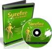 Thumbnail Surefire List Cleaner ( Instruction Videos )
