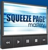 Thumbnail Squeeze Page Mastery ( Instruction Video with MRR License)