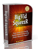 Thumbnail Big Vid Squeezr ( Software with MRR License)