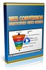 Thumbnail Web Conversion Demystified ( Instruction Video with MRR License)