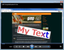 Thumbnail Techie Training Videos V10 ( Instruction Videos with MRR License)