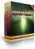 Thumbnail Hypnotherapy Super ( Package with MRR License)