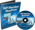 Thumbnail WP Member Blueprint ( Instruction Videos)