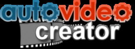 Thumbnail Auto Video Creator - Software and Video Tutorial