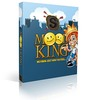 Thumbnail Mood King - Software