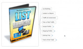 Thumbnail List Magic - Instruction Video, Audio and Pdf wirh MRR License