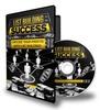 Thumbnail List Building Secrets ( Instruction Videos with MRR License)