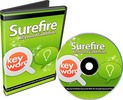 Thumbnail Surefire Keyword Goldmine ( Videos,MP3 Audios,Transcripts with PLR License)