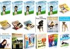 Thumbnail Dog Package (34 eBooks)