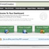 Thumbnail eCover Creator - Script with MRR License