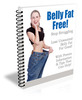 Thumbnail Belly Fat Free - Newsletter Package with PLR