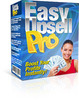 Thumbnail Easy Upsell Pro - Software with MRR