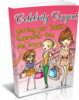 Thumbnail Celebrity Copycat - eBook with MRR License