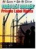 Thumbnail Video List Builder - Instruction Videos with PLR License