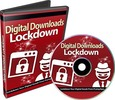 Thumbnail Digital Downloads Lockdown - Instruction Videos