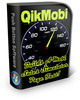 Thumbnail QikMobi Sales Simulator - Software with PLR License