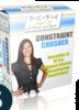 Thumbnail Constraint Crusher - eBook with RR License