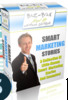 Thumbnail Smart Marketing Stories - eBook with RR License
