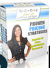 Thumbnail Proven Pricing Strategies - eBook with RR License