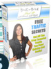Thumbnail Free Traffic Secrets - eBook with RR License