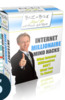 Thumbnail Internet Millionaire Mind Hacks - eBook with MRR License