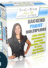 Thumbnail Backend Profit Multipliers - eBook with RR License