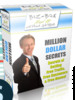 Thumbnail Million Dollar JV Secrets - eBook with RR License