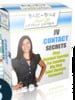 Thumbnail JV Contact Secrets - eBook with RR License