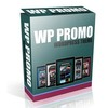 Thumbnail WP Promo WP Theme - with MRR License