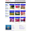 Thumbnail Pixense Pro WP Theme - with PLR License