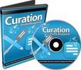 Thumbnail Curation Profit Blueprint - Instruction Videos with RR License