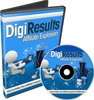 Thumbnail DigiResults Affiliate Explosion - Instruction Videos with RR License