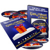 Thumbnail Easy Resell Videos - Instruction Videos with PLR License