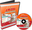 Thumbnail JVZoo Affiliate Explosion - Instruction Videos with RR License