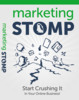 Thumbnail Marketing Stomp - Instruction Videos with RR License