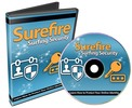 Thumbnail Surefire Surfing Security - Instruction Videos with RR Licen