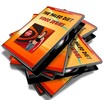Thumbnail The Paleo Diet Video Series - Instruction Videos with PLR License
