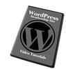 Thumbnail WordPress Membership Site Tutorials - Instruction Videos with PLR License