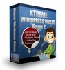 Thumbnail Xtreme WordPress Videos V2 - Instruction Videos with PLR