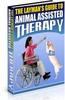Thumbnail Guide To Animal Assisted Therapy