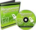 Thumbnail Responsive Webinar Follow-Ups