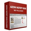 Thumbnail Azon Notify Box