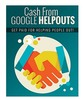 Thumbnail Cash from Google Helpouts