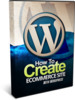 Thumbnail How To Create Ecommerce Site With WordPress Videos