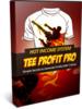 Thumbnail Tee Profit Pro Videos