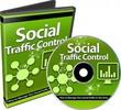 Thumbnail Social Traffic Control Videos