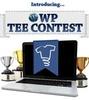 Thumbnail WP Tee Contest Plugin